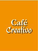 New Btn 1 Cafe Creativo