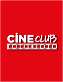 New Btn 1 Cine Club