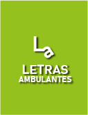 New Btn 1 Letras Ambulantes